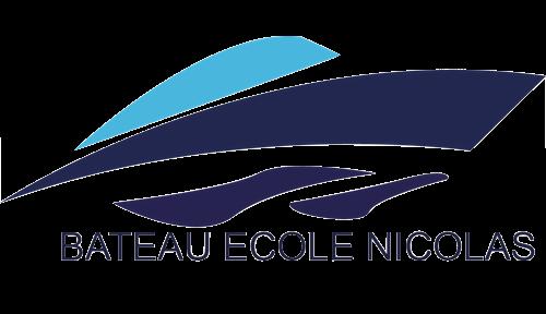 Bateau École Nicolas